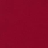 Robert Kaufman - Kona Cotton - Rich Red