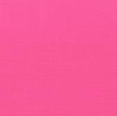 Painter's Palette Solids - Bubblegum