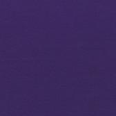 Painter's Palette Solids - Amethyst