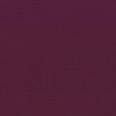 Painter's Palette Solids - Bordeaux