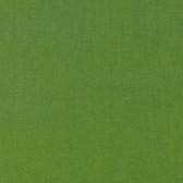 Robert Kaufman - Kona Cotton - Grass Green