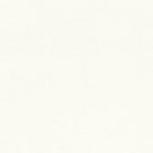 Robert Kaufman - Kona Cotton - PFD Bleach White