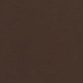 Robert Kaufman - Kona Cotton - Chocolate