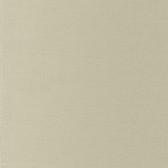 Robert Kaufman - Kona Cotton - Parchment
