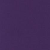 Robert Kaufman - Kona Cotton - Purple