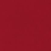 Robert Kaufman - Kona Cotton - Chinese Red