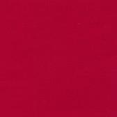 Robert Kaufman - Kona Cotton - Crimson Red