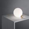 FLOS Copycat - Modern table lamps
