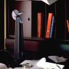 FLOS Gibigiana - Designer desk lamp