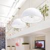 FLOS Skygarden Modern Pendant Lamp