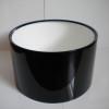 Spun Light F external diffuser (black)