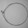 Frisbi Steel Cables - Set of 3