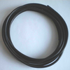 IC Light S power cord (13.12 ft)