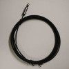 OK Steel Cable (19.68 ft)