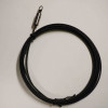 OK Steel Cable (13.12 ft)