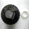 Tatou S1 diffuser (black)