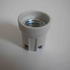 Romeo Outdoor C1/W1 porcelain lampholder