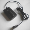 Black Golo dimmer 600W 120V