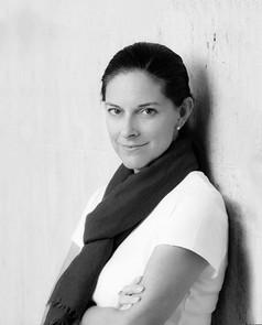 Johanna Grawunder: Fearlessly experimental