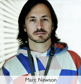 Marc Newson: From Jets to Jackets, nothing is impossible for this creative genius