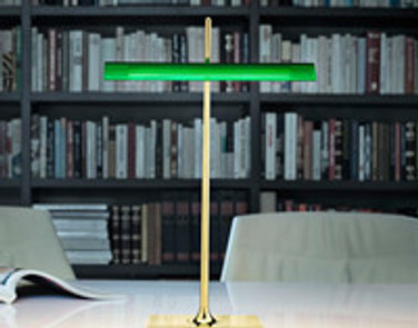 New Decorative Lighting that Charges Your Devices by Philippe Starck and Ron Gilad