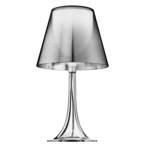 Miss K Modern Table LampMiss K   Modern Table Lamps   FLOS USA. Flos Table Lamp Replica. Home Design Ideas