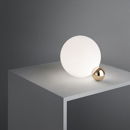 Exceptional ... FLOS Copycat   Modern Table Lamps