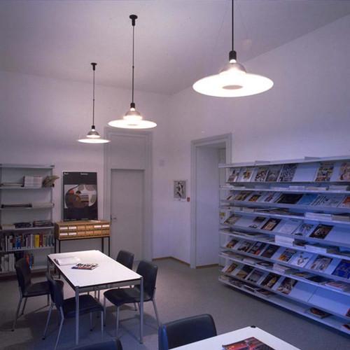 modern pendant lighting fixtures. frisbi modern dining room pendant light lighting fixtures
