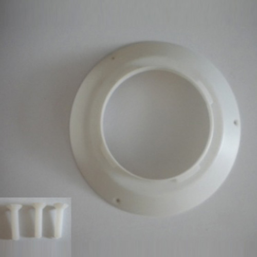 Tatou T1/S1 Opal Reflector Assembly