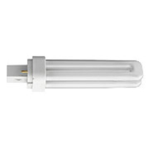 32W 4-Pin GX24q-3 Fluorescent
