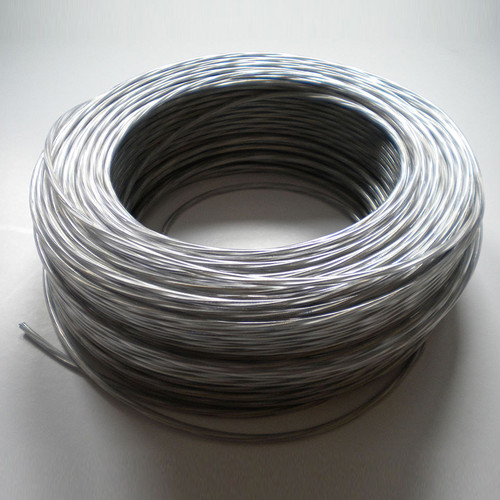 Power cord (per 1 MT = 3.28 ft)