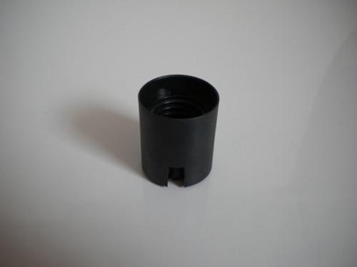 Taraxacum 88 S1 E26 Lampholder