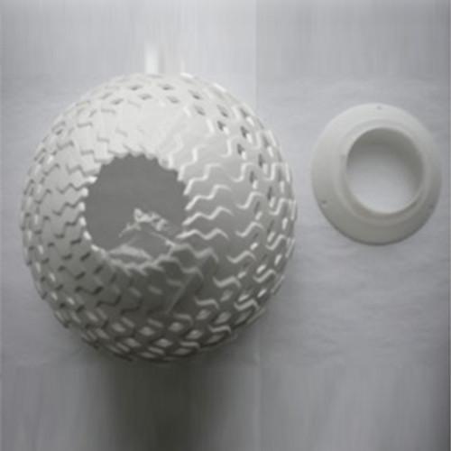 Tatou S1 diffuser (white)