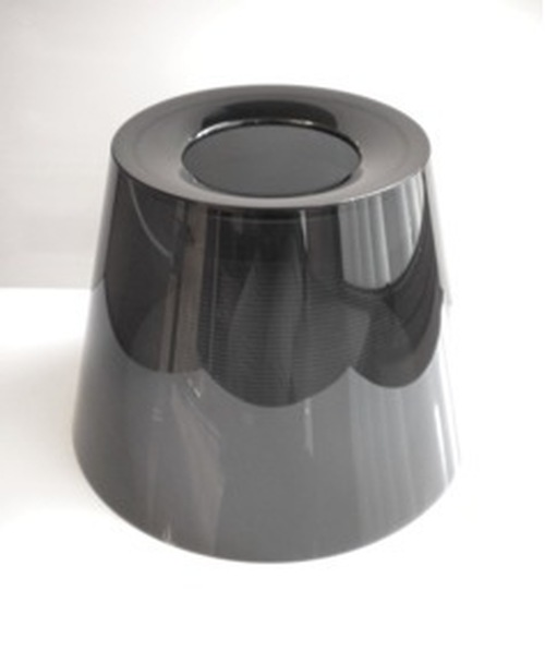 Ktribe T1 diffuser (fumee)