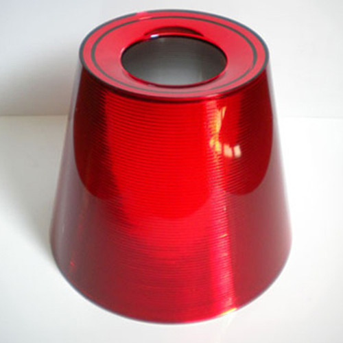 Miss K shade (red)