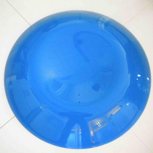 Mod.548 diffuser (blue)