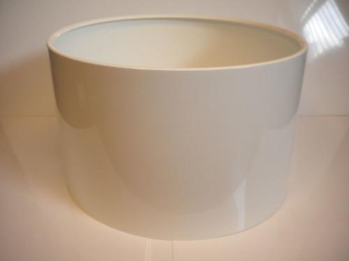 Spun Light T1 external diffuser (white)