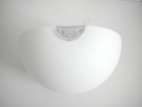 Glo-Ball W diffuser