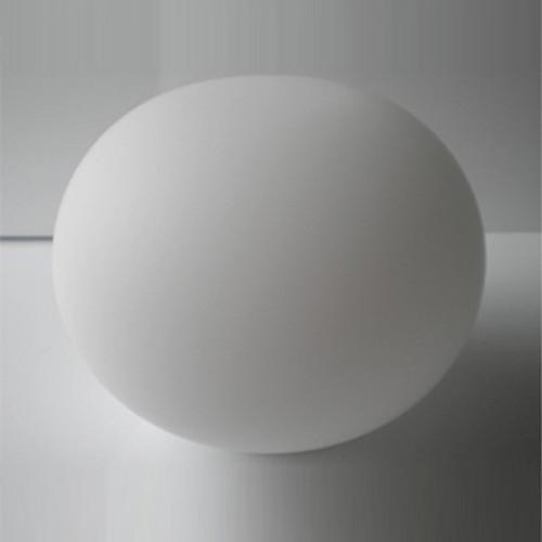 Glo-Ball S1 diffuser
