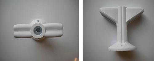ariette modern wall  u0026 ceiling lamp
