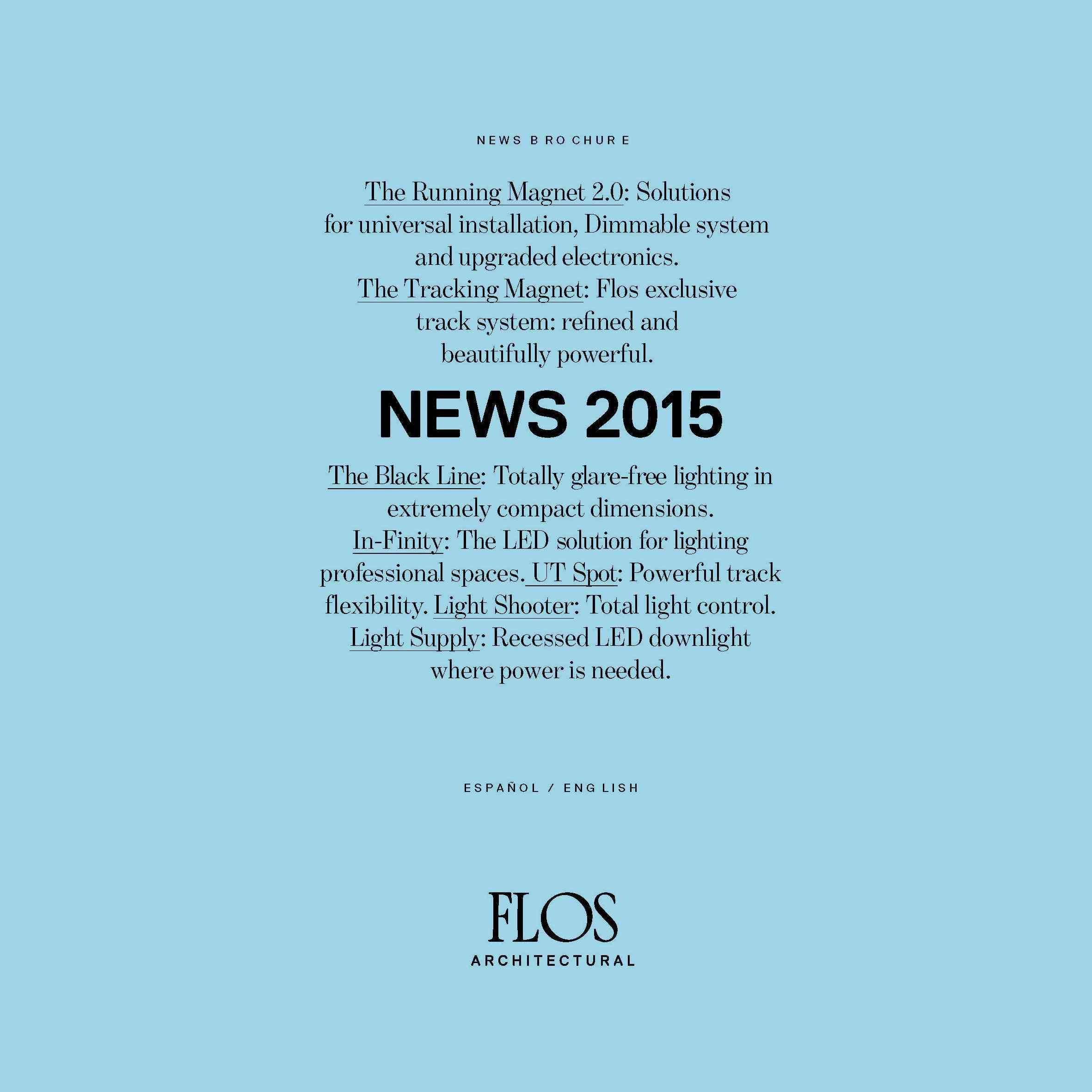 arch-news-2015.jpg