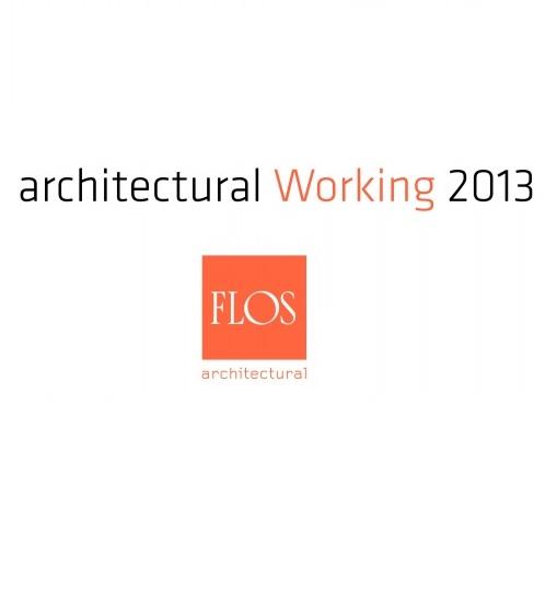 architecturalwork2013.jpg