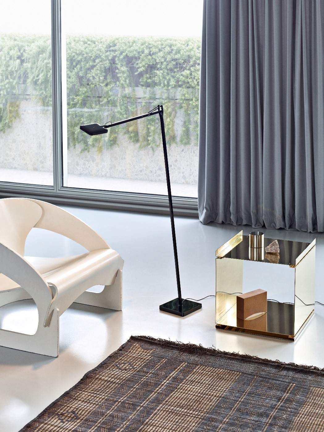 Lighting for homes Beautiful In Just The Past Few Years Led Lighting For Homes Has Become Popular For Its Costsaving Energy Efficiency The Low Power Consumption Reflected In Your Wrinklestop At Home With Led Flos Usa Inc