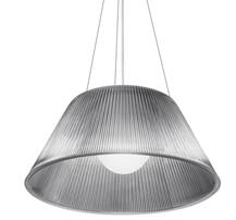 lamp11.png