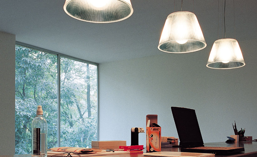 Romeo Moon S - Office Pendant Lamps