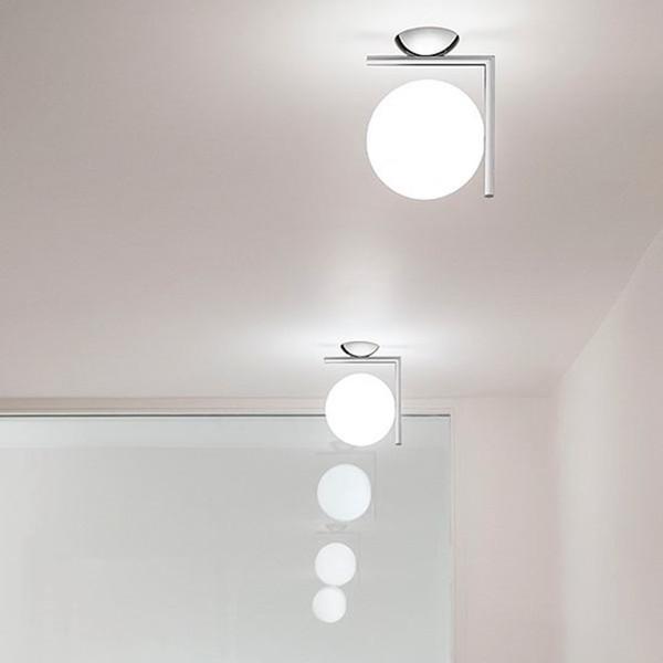 IC Light C/W