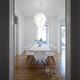Nebula for Dining Room
