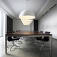 Skygarden Lamp by Marcel Wanders