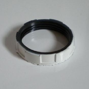 Stylos Ring Nut