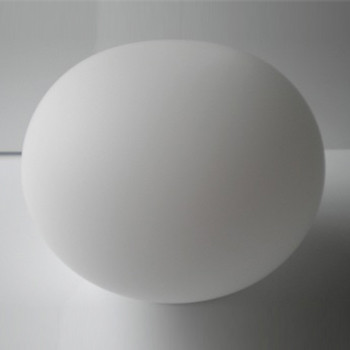 Glo-Ball diffuser 1 (for Glo-Ball Basic 1/C1/F1/T1)